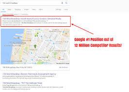 T Boston Map by Boston Seo Company Up And Social Boston Ma Seo