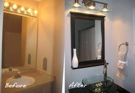 do it yourself bathroom renovation ideas bathroom trends 2017 2018