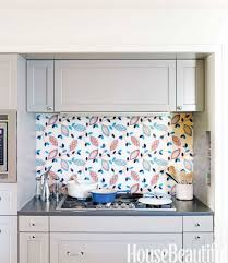 kitchen sink tile backsplash tags the kitchen backsplash and
