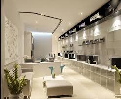 Home Design Outlet Center Home Design Outlet Center Miami Florida Bathroom Vanity Simple