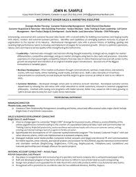 Assistant Property Manager Resume Sample by Director Resume Examples Business Development Manager Director