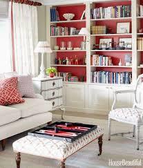 beautiful home interior designs catalog ideas awesome house