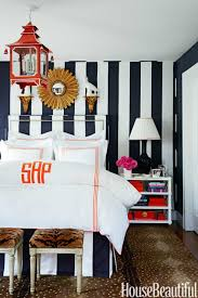 Small Bedroom Design Ideas How To Decorate A Small Bedroom - House beautiful bedroom design