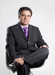 Horacio Ruiz imparte una charla en Telde sobre la hipnosis - img_Horacio_ruiz