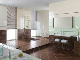 100 small bathroom tile floor ideas 30 marble bathroom