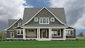 small beach cottage house plans 100 cape house designs best 25 beach house tour ideas on