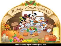 free thanksgiving screen savers hd wallpaper u0027s collection 41 disney free desktop wallpaper nm cp