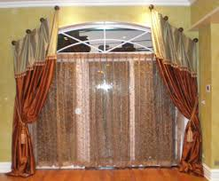 lana erickson kitchen window treatments bay window treatments