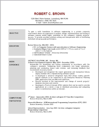 Resume Sample Format For Seaman by Marine Resume Pdf Resume For Trainee Seaman Resume Sample Job