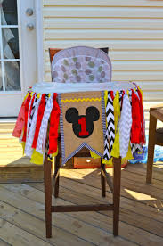 Pirate Decor For Home Top 25 Best Mickey Mouse Decorations Ideas On Pinterest Mickey