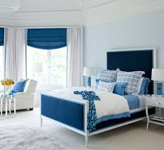Bedroom Ideas With Blue And Brown Bedroom Wonderful Blue White And Brown Ideas Decorating Pictures