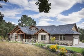 architecture fantastic ranch home designs with porches and gray