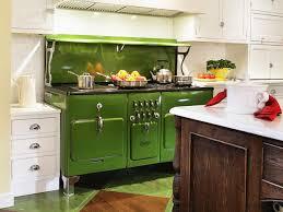 Deals On Kitchen Cabinets by Kitchen Scratch And Dent Appliances Md Kitchen Appliance Bundle