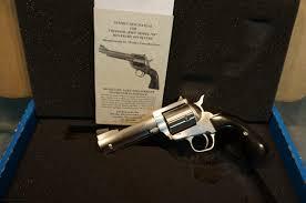 100 colt 45 shop manual 3 250 rifle gun pistol shotgun
