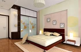 interior designers bedrooms gkdes com