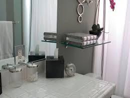 86 design bathrooms modern bathroom bathroom designs for