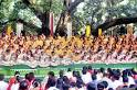 PAHELA BAISAKH, 1417-The Bengali New Year | Shubhamroyking's Weblog - Downloadable
