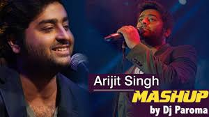 arijit singh new sad songs mashup 2015 video dailymotion