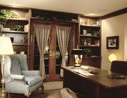 Office Decoration Theme Decoration Ideas Extraordinary Living Room With White Leather