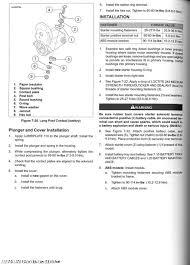 2013 harley davidson dyna motorcycle service manual