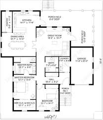 decor house plans with pictures of inside modern master bedroom