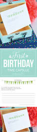 1st Birthday Decoration Ideas At Home 327 Best Birthday Party Images On Pinterest First Birthdays