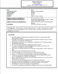 Accountant Cover Letter Example Forumslearnistorg Khlnmht   The     Resume Template Sales Executive Resume Objective Sales Executive Resume  Formt Cover Letter Examples