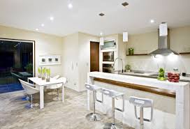 100 designing small kitchen kitchen simple design for small