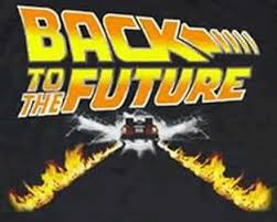 Back To The Future I Dubbed Movie
