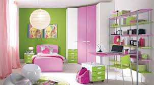 green and pink bedroom decorating ideas newhomesandrews com innovative bedroom ideas for small rooms with pink and green storage cabinets
