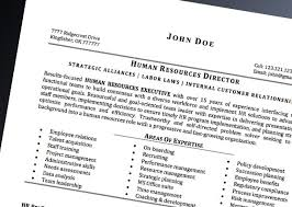 Imagerackus Remarkable Nurse Resume Writing Service From The Industry Professionals With Divine Examples Of Nurse Resumes     Disposition Photo Gallery