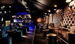 Bars and Clubs in Kenya   Kenya Directory Bars and Clubs in Kenya