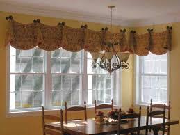 window modern window valance kitchen valances window swags