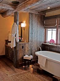 Country Bathroom Designs European Bathroom Design Ideas Hgtv Pictures U0026 Tips Hgtv