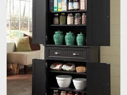 Kitchen Pantry Furniture Kitchen Kitchen Pantry Cabinets 15 Kitchen Pantry Cabinets
