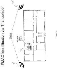 patent us20030050737 energy smart home system google patents