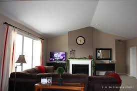 Living Room Wall Photo Ideas Photo Library Of Paint Colors Living Room Paint Colors Room