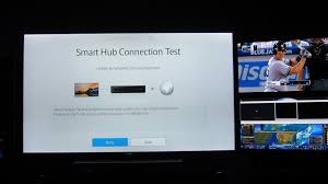 connect samsung smart tv to home theater 2015 samsung sek 3500u za evolution kit page 539 avs forum