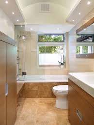 Small Bathroom Makeovers by Bathroom Modern Small Bathroom Design Bathroom Designs India