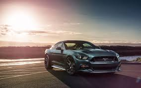 2016 ford mustang car review chickdriven chickdriven com