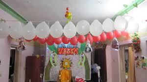 exceptional home decoration for birthday 2 as different article