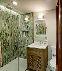 small cool bathroom renovation decorating bathroom accent wall cool ideas