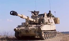 القوات المسلحة التونسية *شامل* Images?q=tbn:ANd9GcTN-V5243Yf-jmWAdcGE9eozyLRTkuOme_WXiIMuLfEP4Rnh0Z_fmg1uaQV