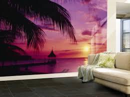 104 best wall decals murals images on pinterest wall decals purple living room wall murals purple ocean wallpaper murals for living room ideas best wall