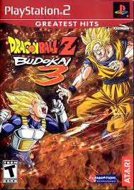 Dragon Ball Z - Budokai 3 [Liberando Personagens] Images?q=tbn:ANd9GcTN0dUYFfc2KoC3BmcxZo8_-4wUFi8aRoLJirL-mvlUL9TRLdkP