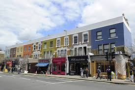 Leyton is a district of east London and part of the borough of Waltham Forest  During the   th and   th centuries Leyton was a    pretty retiring spot    for     The London Economic