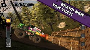 how many monster jam trucks are there monsterjam android apps on google play