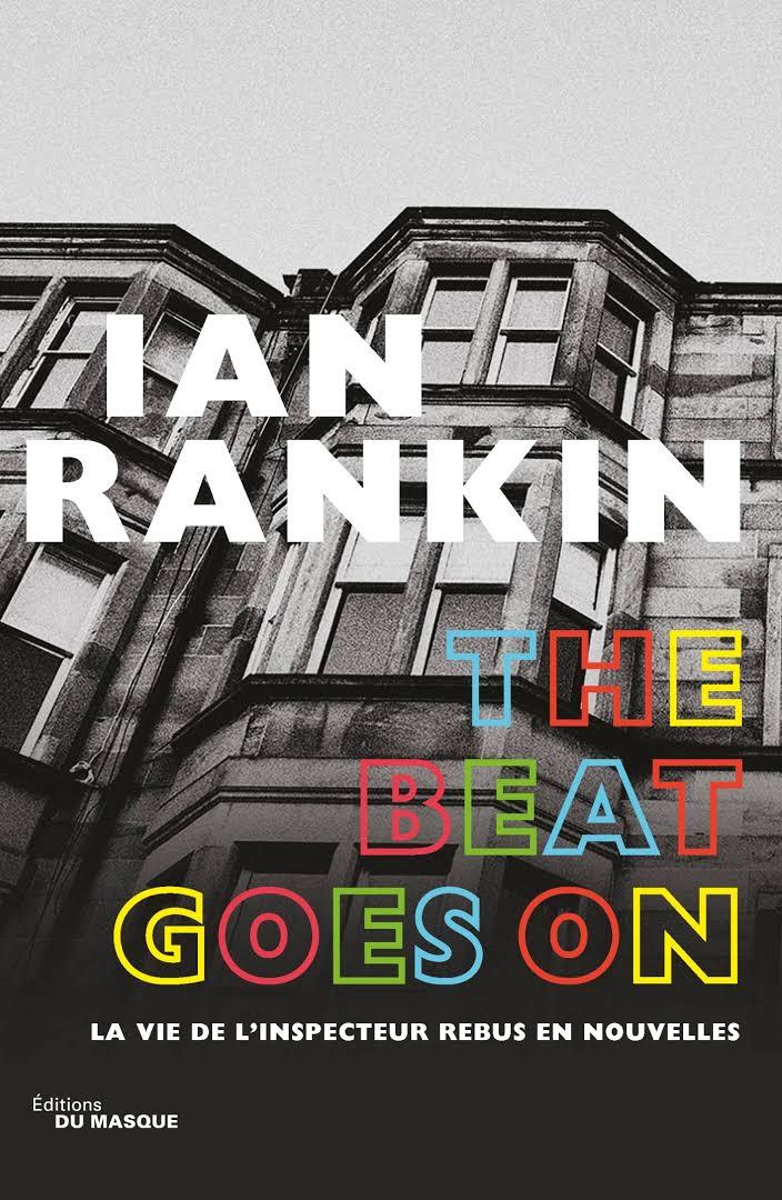 """Résultat de recherche d'images pour """"livre,The beat goes on"""""""