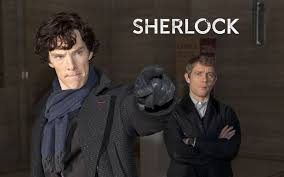 sherlock wallpaper and background 1600x1200 id 284749