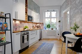 apartment kitchen decorating ideas for apartments